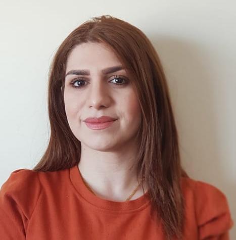Sonia Sardar